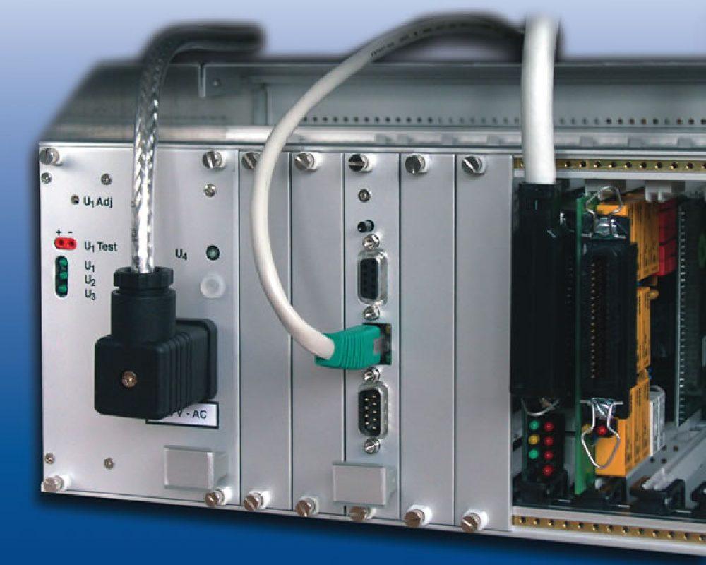 Jedinice za praćenje UMS sustava-01